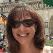 Wendy FISHER | Teaching Associate Professor | Doctor of Philosophy |  Colorado School of Mines, CO | Department of Computer Science