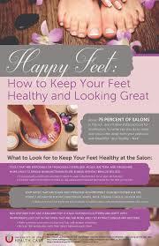 happy feet are healthy feet