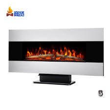 48 inch indoor wall mounted modern 220v