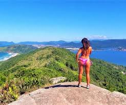 8 places to visit in the south of Brazil for unique experiences - A ...