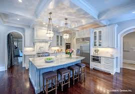kitchen flooring pros cons don