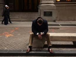 Stock market has changed, says Balyasny Asset Management - Business Insider