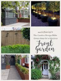 front garden ideas earth design s top