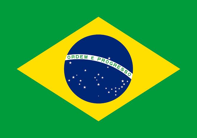 "Image result for bandeira do brasil transparente"""