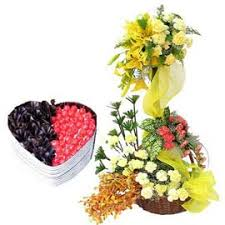 send gifts to hyderabad gifts delivery