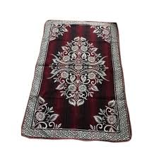 table cloth size 54 x 36 inch rs 100