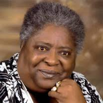 Beulah L. Smith Obituary - Visitation & Funeral Information