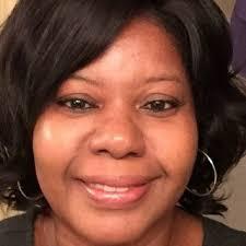 Audrey Antoinette Simmons - Atlanta, Georgia Lawyer - Justia