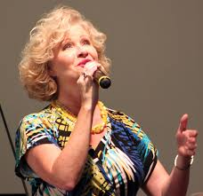 Dawn Smith Jordan talks of forgiveness   Manning Live