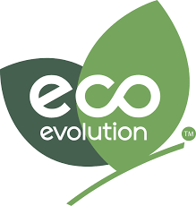 Image result for emsa logo eco