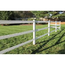 Fence Strapping Equine Fence Equine Fencing Horse Fence Batten Tape Farmtek