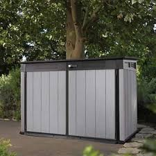 keter grande horizontal shed co