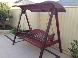 swings sets lifestyle jarrah