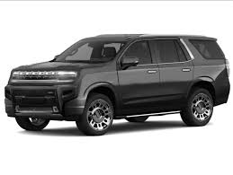 my render of the New Hummer EV SUV ...