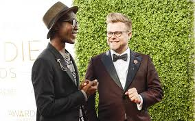 Adam Ruins Everything's claims about reality TV did not match its evidence  – reality blurred