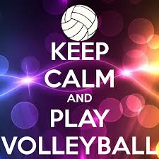 volleyball wallpapers pic hwb11482