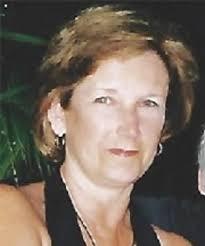 Myra Malacara 1951 - 2020 - Obituary