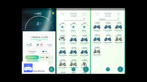Pokemon Go Guide - How to Prepare For Community Day - Game With Ease