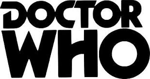 Doctor Who Dalek Decal Sticker Car Laptop 15 X 10cm Wall Window
