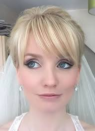 bridal gallery hair and makeup