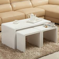nest of tables 8 50 pic uk