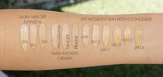 pat mcgrath skin sublime