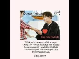 quotes drama