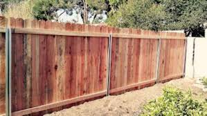 Amazing 42 Design Of Wooden Fences For Decoration Around Your Home Https Decoraiso Com Index Php 2018 09 01 42 Design Of Wooden Fences For Decoration Around Y