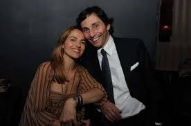 Avete mai visto il marito di Laura Chimenti? Famoso nello sport ...