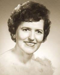Edith Johnson | Obituaries | heraldextra.com
