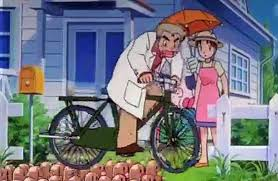 Pokemon S02M01 The Movie 2000 The Power of One [Extended, Japanese Credits]  (1999 360p re-blurip) part 1/2 - video dailymotion