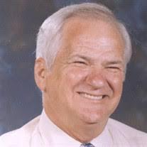Mr. Wendell Fisher Obituary - Visitation & Funeral Information