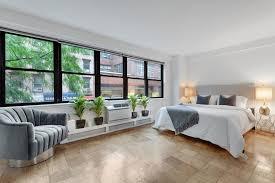 330 3rd Avenue #2J, New York, NY 10010: Sales, Floorplans, Property Records  | RealtyHop