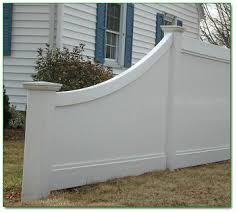 Worcester Ma Fence Installation And Repair Services Yard Landscaping Simple Backyard Fences Vinyl Privacy Fence