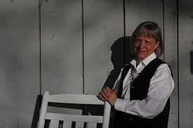 Water Tables 2020 – Table Host MaryLou Smith – Colorado State ...