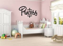 Pink Ombre Heart Wallpaper Border Wall Art Decal Baby Girl Nursery Sticker Decor For Sale Online Ebay