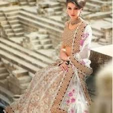 designer bridal lehenga choli women s
