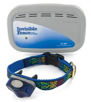 Invisible Dog And Cat Fence Invisiblefencebrand Co Uk Invisible Fence