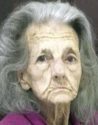 Ida Stone, 89, of Wilkesboro dies on Sunday | Obituaries |  journalpatriot.com