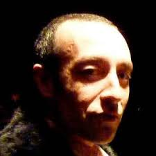 Aaron May   Discography   Discogs
