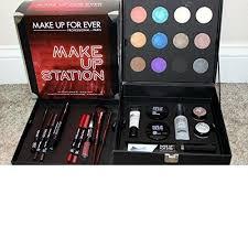 qoo10 make up forever makeup sets