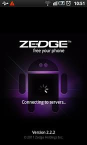 zedge ringtones wallpapers android on