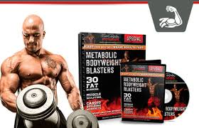 funk roberts sparta fitness workouts