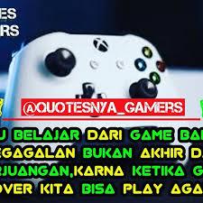 quotesnya gamers instagram posts com