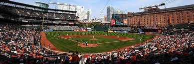 Pat Valaika Statcast, Visuals & Advanced Metrics | MLB.com ...