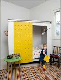 Speaking Of Ristomatti Ratia Check Out This Kid S Bed Daddy Types Kid Beds Kids Bedroom Cool Kids Rooms