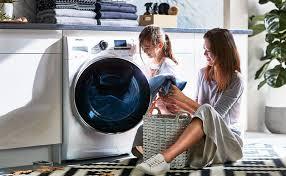 Máy Giặt Hãng Nào Tốt Nhất 2020? 🥇 Canh Nhé