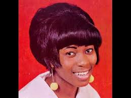 I Tried So Hard To Be Good To You HELENE SMITH Video Steven ...