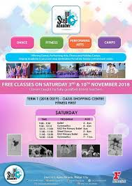 free dance gymnastics cles by
