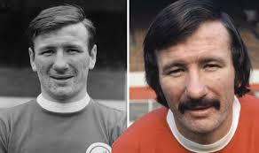 Tommy Smith dead: Former Liverpool captain dies 'peacefully in ...